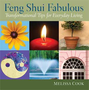 InnerVisionFengShuiBookCover sm1 Feng Shui Housewarming Gifts